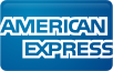 1430277117 american express curved